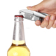 2 step durable wine stainless steel corkscrew