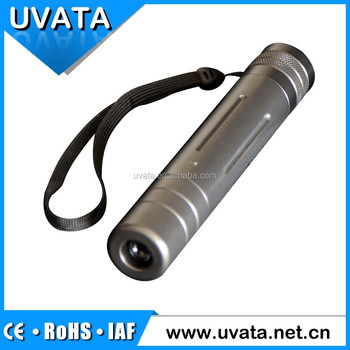 UVATA 365nm UV LED Portable Curing System for UV adhesive curing