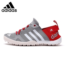 Original New Arrival 2016 font b Adidas b font Climacool Men s Walking font b Shoes