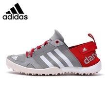 Original de la Nueva Llegada 2016 Adidas Climacool Zapatos Para Caminar Al Aire Libre Deportes de Los Hombres de las Zapatillas de deporte Unisex envío gratis