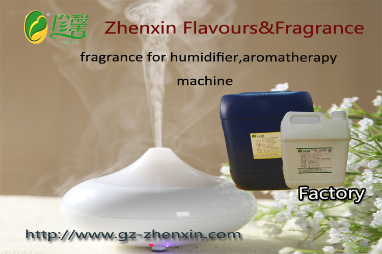 all kinds of fragrance oil used for fragrance lamp making