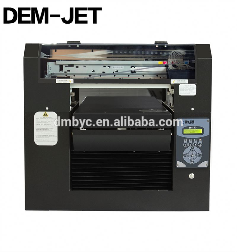 Save Your Money A3 Multicolor T-shirt Printing Machine Prices In India New  Technology Digital Textile Printer - Buy Multicolor T-shirt Printing