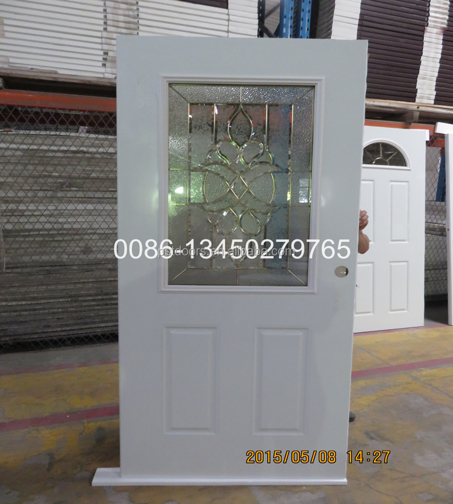 en p inch louvered interior categories hardware door doors windows canada panel the home x bifold depot and