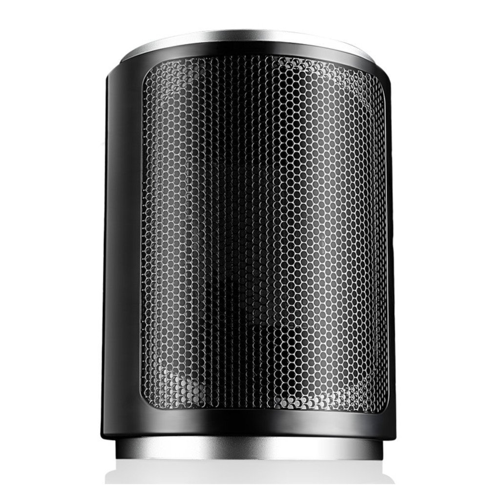 Cheap Best Space Heater For Bedroom, find Best Space Heater For ...