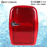 Professional car refrigerators and freezer with low price