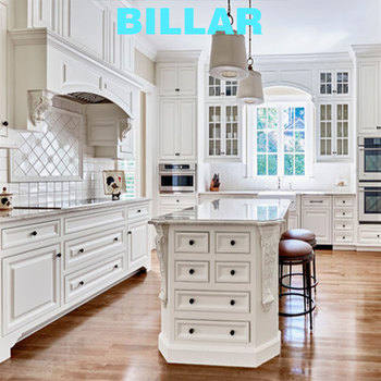 Free Used Kitchen Cabinets With Island Designs Buy Free Used Kitchen