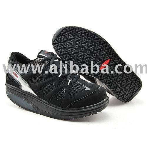Mbt Sepatu - Buy Product on Alibaba.com 3c0aba7d30