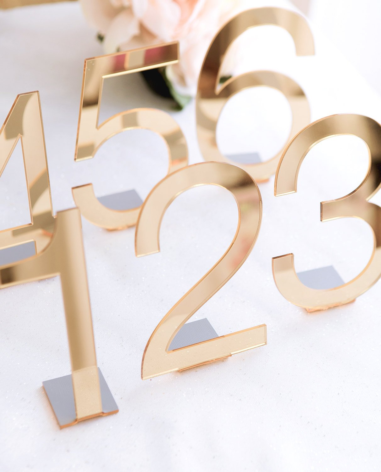 Acrylic Mirror Table Numbers Wedding Table Numbers Restaurant Table Numbers Buy Numeros De Mesa De Espejo Acrilico Numeros De Mesa De Acrilico De Boda Numeros De Mesa De Restaurante Acrilico Numeros De Mesa Product On