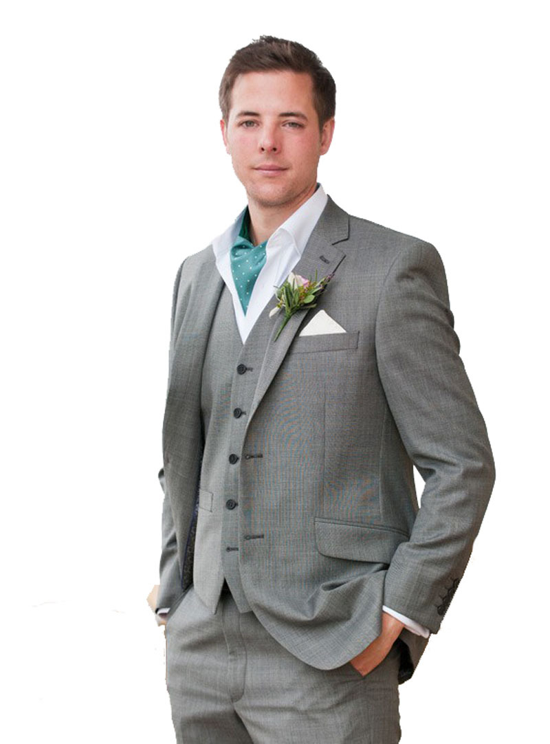 Cheap Tuxedos With Red Vest, find Tuxedos With Red Vest deals on ...