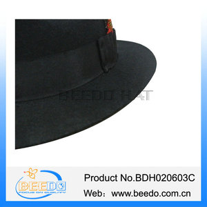 808d0c6c0 Johnny Depp Fedora Hat, Johnny Depp Fedora Hat Suppliers and ...