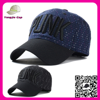 Cheap Sale 2016 High Quality 6 Panels Baseball Cap online design your own cap and hat