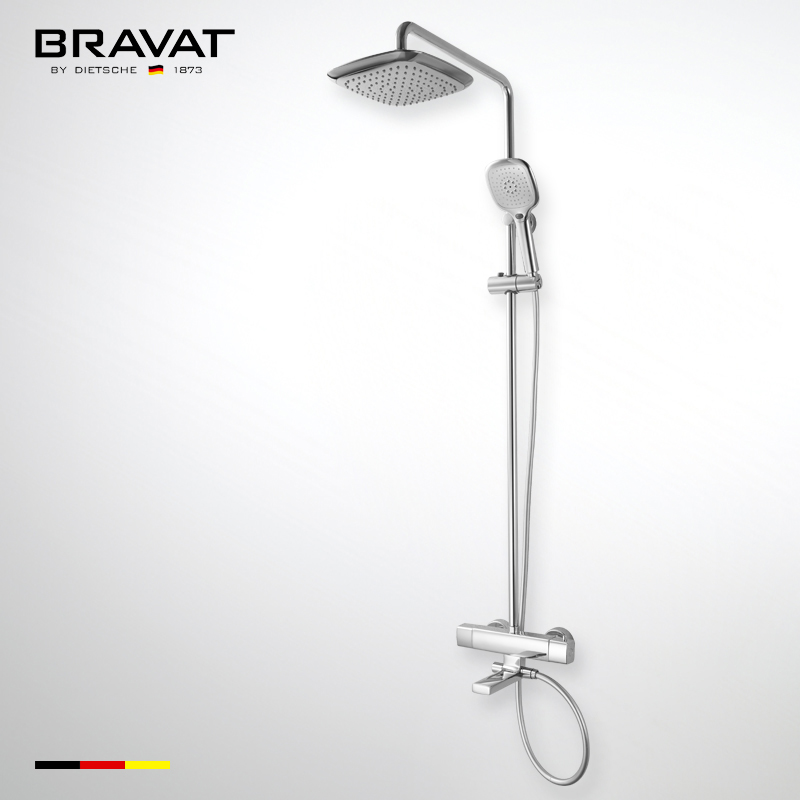 European Shower Faucet, European Shower Faucet Suppliers and ...