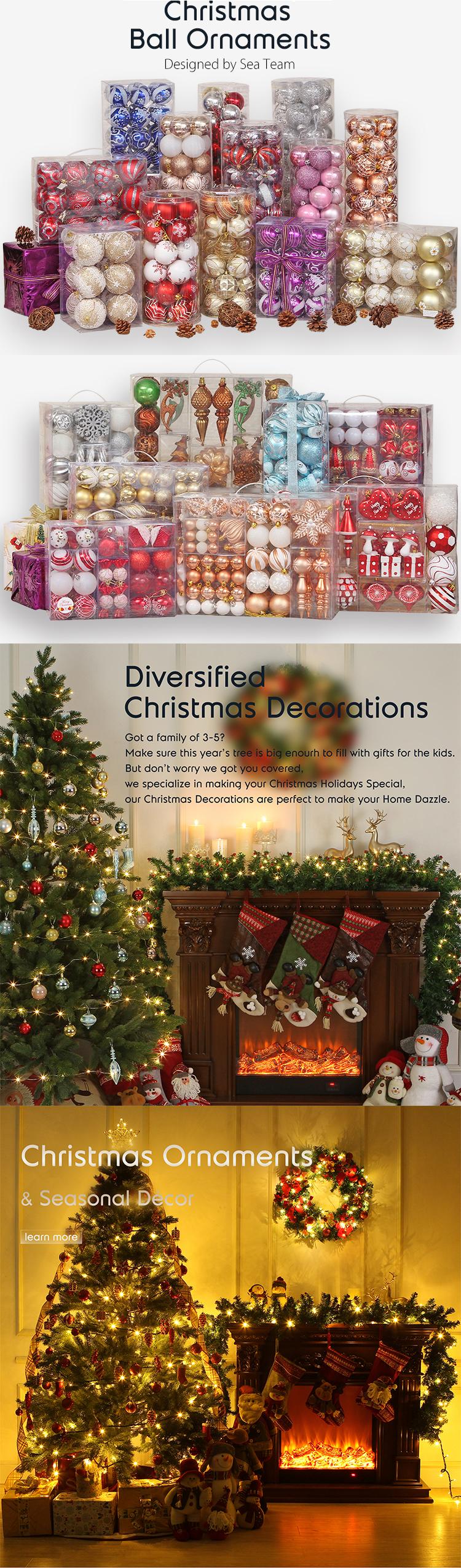 Resin Christmas Ornaments.Mixed Box Christmas Ornaments Family Angel Christmas Ornaments Resin Christmas Ornaments Buy Resin Christmas Ornaments Angel Christmas
