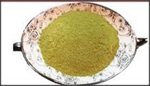 Henna Neutral Powder 100% Natural For Hair Root, Hair, and Scalp treatment
