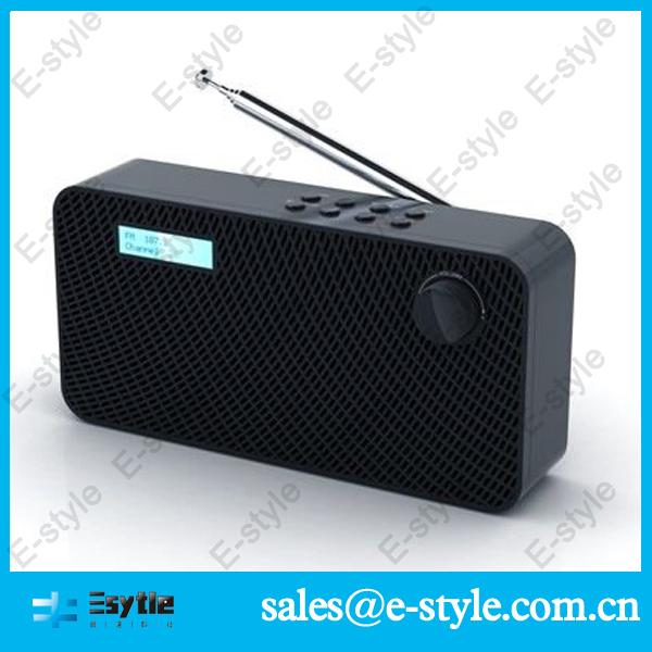 dab plus radio oem service id de produit 60402427126. Black Bedroom Furniture Sets. Home Design Ideas