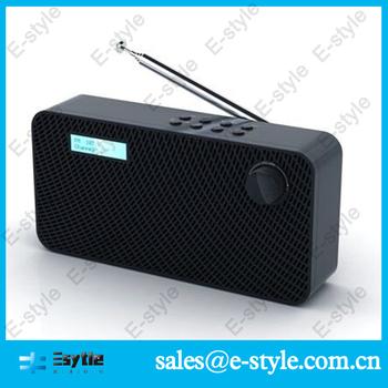 dab plus radio oem service buy dab plus radio dab radio adapter dab radio product on. Black Bedroom Furniture Sets. Home Design Ideas