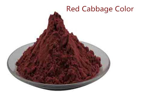 China Red Natural Food Coloring Wholesale 🇨🇳 - Alibaba