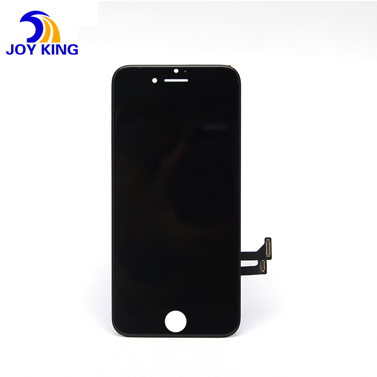 Alibaba Wholesale Mobile Phone Prices In Dubai Lcd For Iphone 7 Screen Free  Dhl Shipping - Buy For Iphone 7 Lcd,For Iphone 7 Screen,Mobile Phone