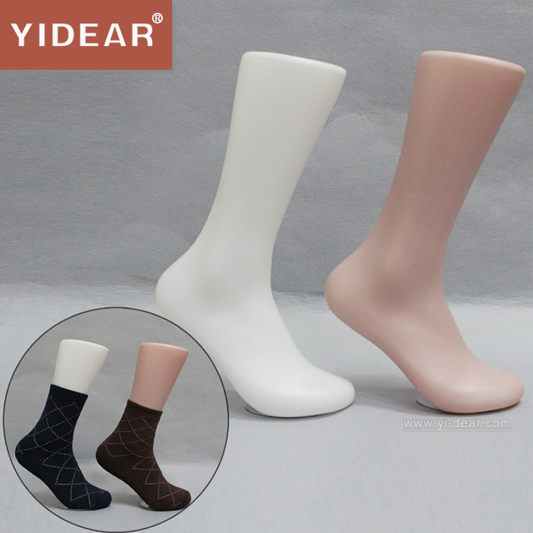 magnetic fibreglass mannequin foot <strong>model</strong> display,foot mannequin display,Socks display foot <strong>model</strong>