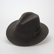 ddd3122d668ea Buy Carlos Santana Mens Memento Pinch Front Fedora Hat w  Guitar Pin in  Cheap Price on Alibaba.com