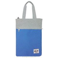 Vietnam Handmade Product Polyester Ladies Bags Handbag