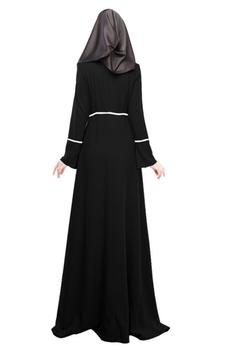 New Model Islamic Burqa Abaya Shops Burqa Stores Dubai Burqa