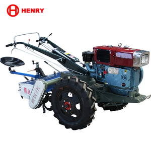 compact tractors from china