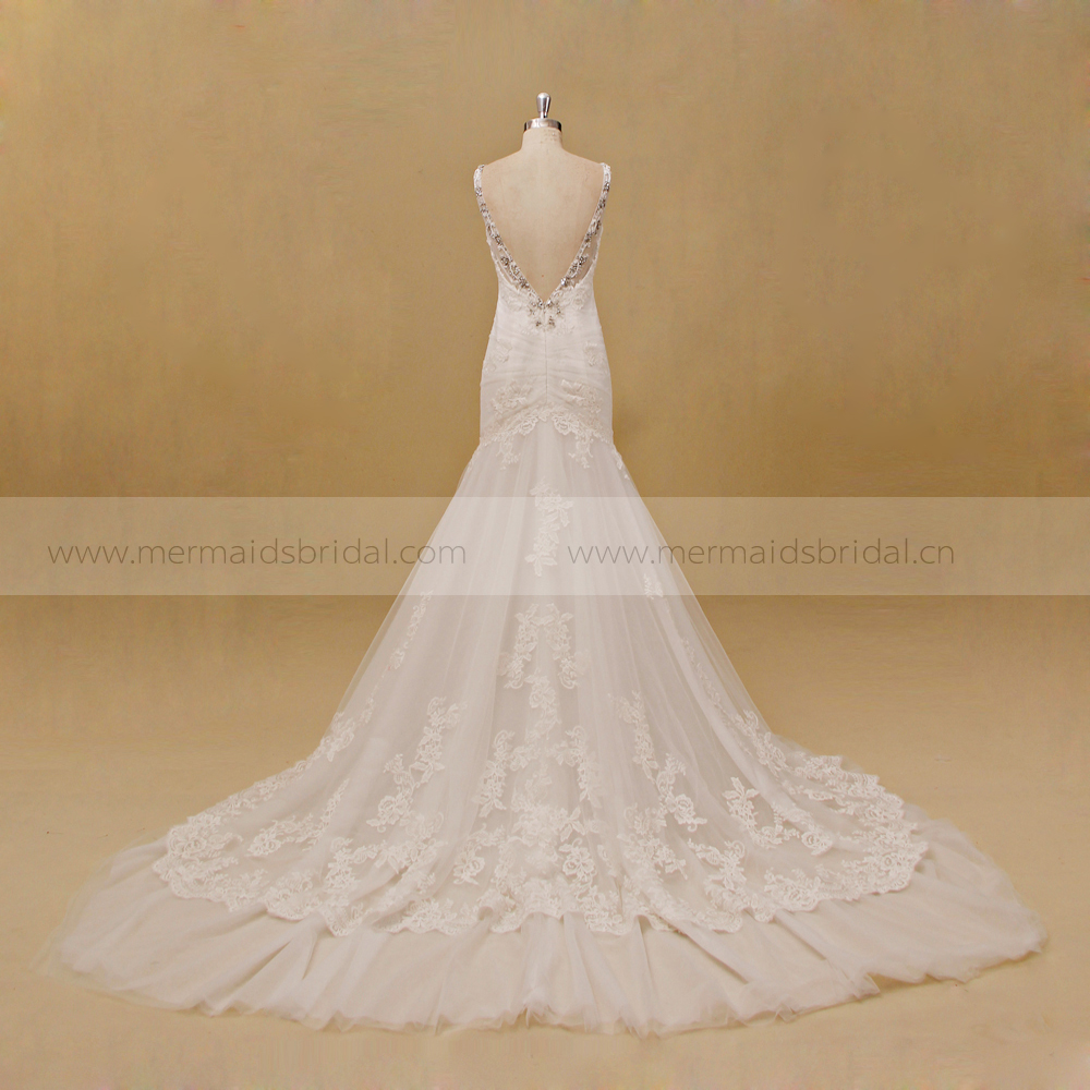 China Wedding Mother Dress dfe62b9c3527