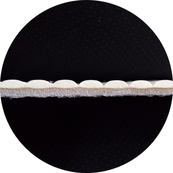 Foam Padding Roll >> Latex Foam Padding Roll For Boxing Gloves