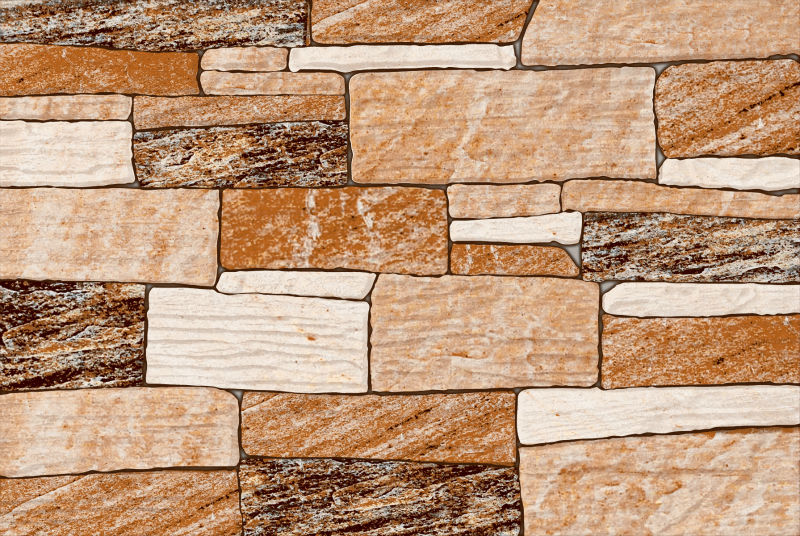 Wood Texture For Elevation : Elevation tiles images tile design ideas