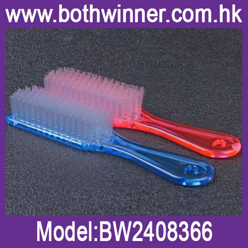 Shoe wall cleaning brush ,h0tXT shoe brush with long handle for sale