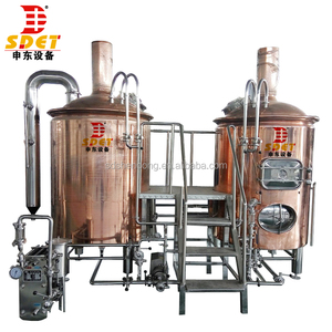 200l mini brewery,200l micro distillery equipment for sale,micro brewery
