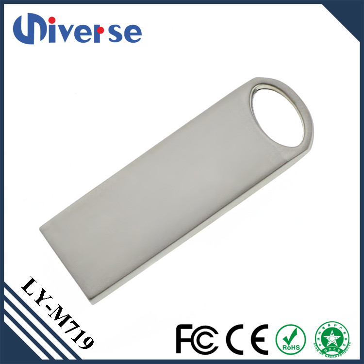 Hot sale memory card unlocker free 8gb sata transcend flash drive