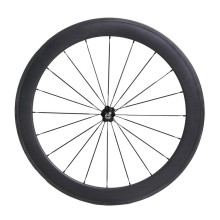 Bulk Clearance Chinese Cheap 60mm Carbon Track Wheels