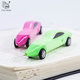 2018 New Product Plastic Custom Special Design Novelty Kids Fancy Toy Car Pens