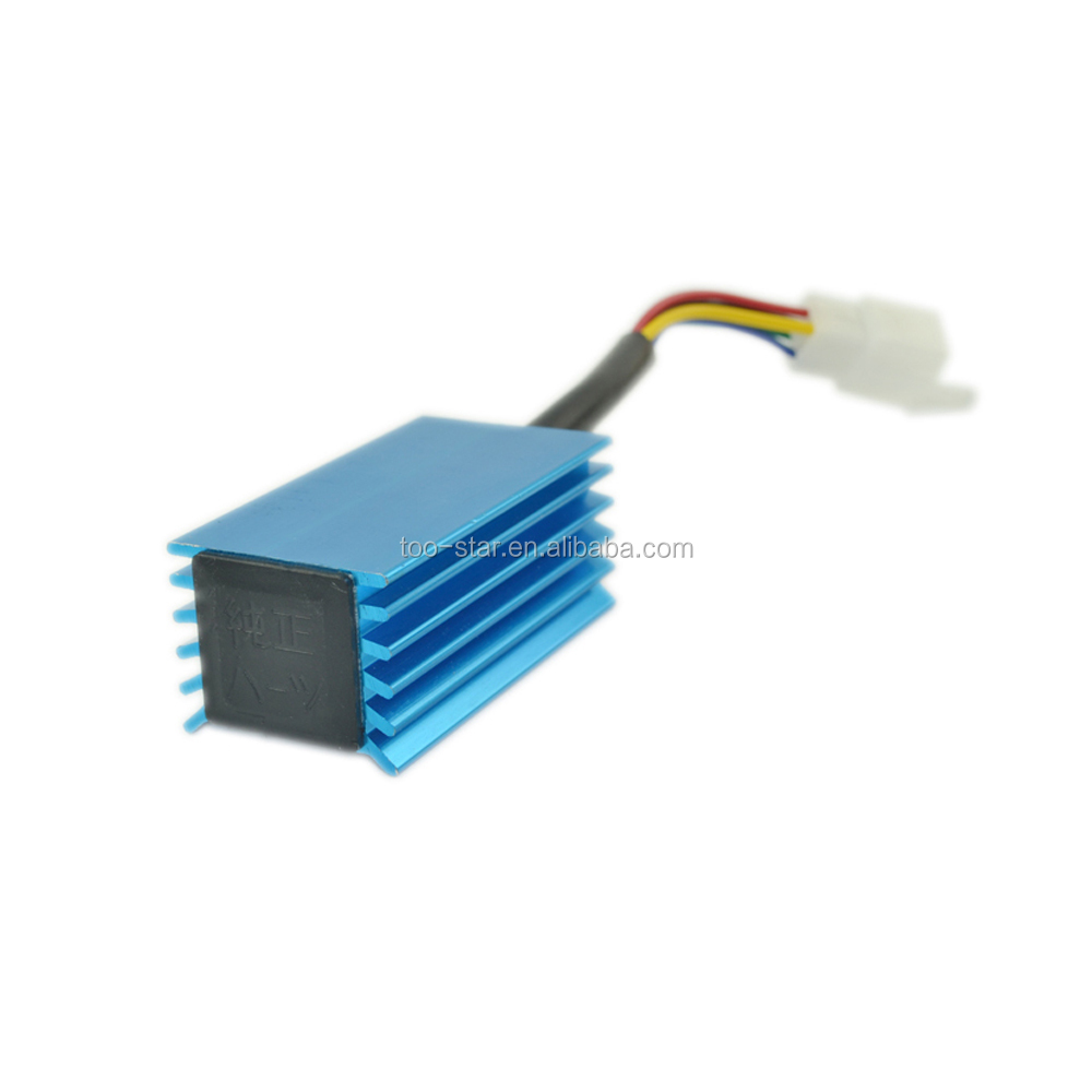 Alimentation chargeur MEDION md96188//md96190//md96204//md96205 md96212 md96213