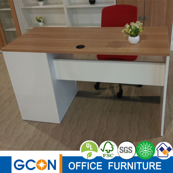 Venta al por mayor mesas de madera para ninos compre - Mesas de estudio para ninos ...