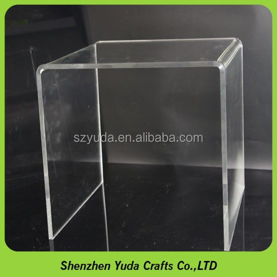 Clear Plastic Console Table Clear Plastic Console Table Suppliers