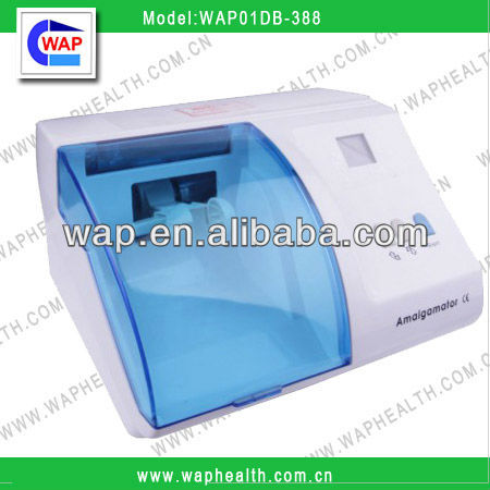 WAP amalgam filling instruments dental instruments with CE