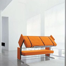 Folding Sofa Bunk Bed Supplieranufacturers At Alibaba