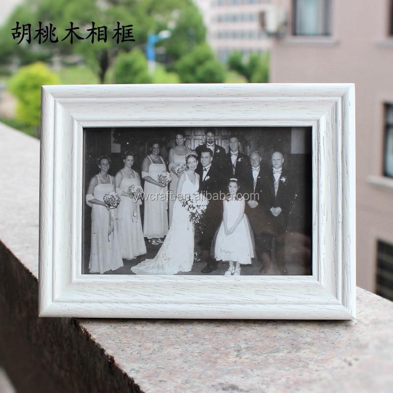 China 4x6 frame wholesale 🇨🇳 - Alibaba