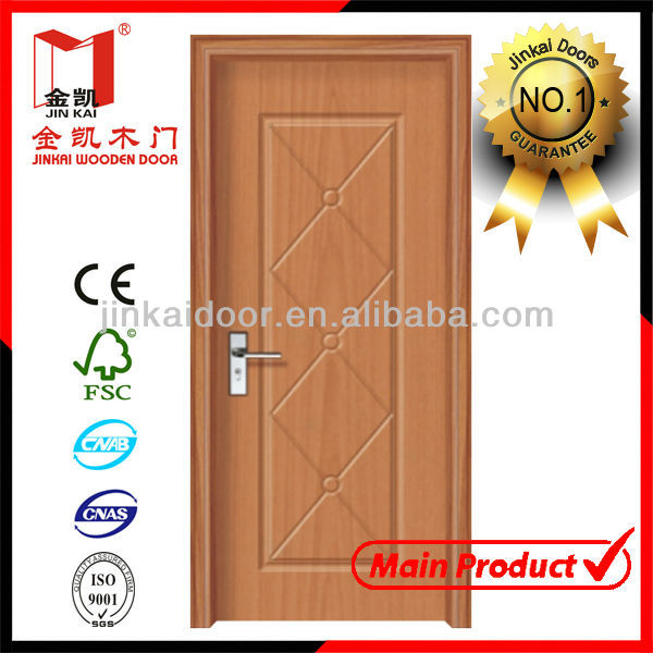 South Indian Front Door Designs  South Indian Front Door Designs Suppliers  and Manufacturers at Alibaba com. South Indian Front Door Designs  South Indian Front Door Designs