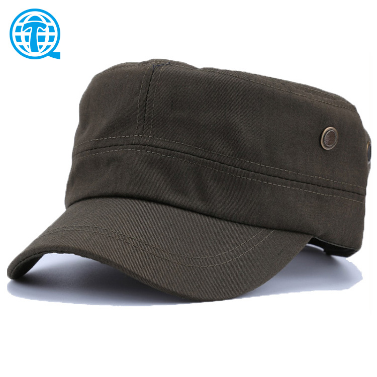 e3e9b821 Flat Top Bancroft Officer Wholesale Types Of Hats Indian Army Cap,Military  Hat Military Cap - Buy Military Cap,Military Hat,Indian Army Cap Product on  ...