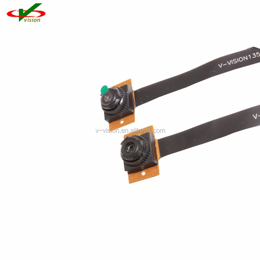 Sony Cmos Sensor Imx214 Imx219 Imx179 Imx135 Csi Mipi 13mp Smartphone  Camera Module - Buy Sony Sensor Imx179 Camera Module,13mp Smartphone Camera