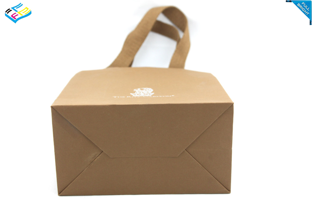 where to buy cheap paper bags with handles Offering a wide selection of stock paper bags shopping bags gift bags  fancy  rope & ribbon handle bags white & brown kraft  how-to order video.
