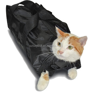 Cat Bag Capsule Pet Backpack Wholesale