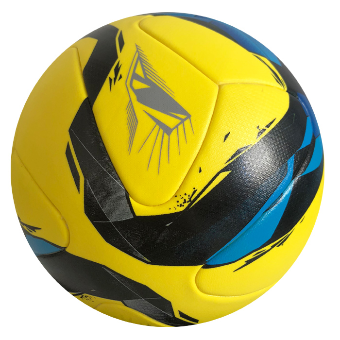 Factory wholesale Customized Logo Printed <strong>Football</strong> PVC PU TPU Soccer ball size 5 cheap futbol &amp; Soccer balls