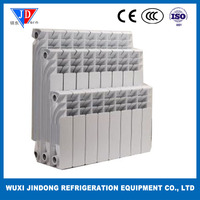 High quality Central heating raditor aluminum radiator for room heating
