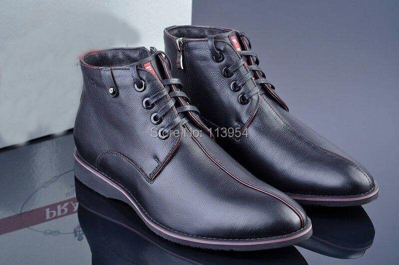High Quality Italian Dancing Shoes