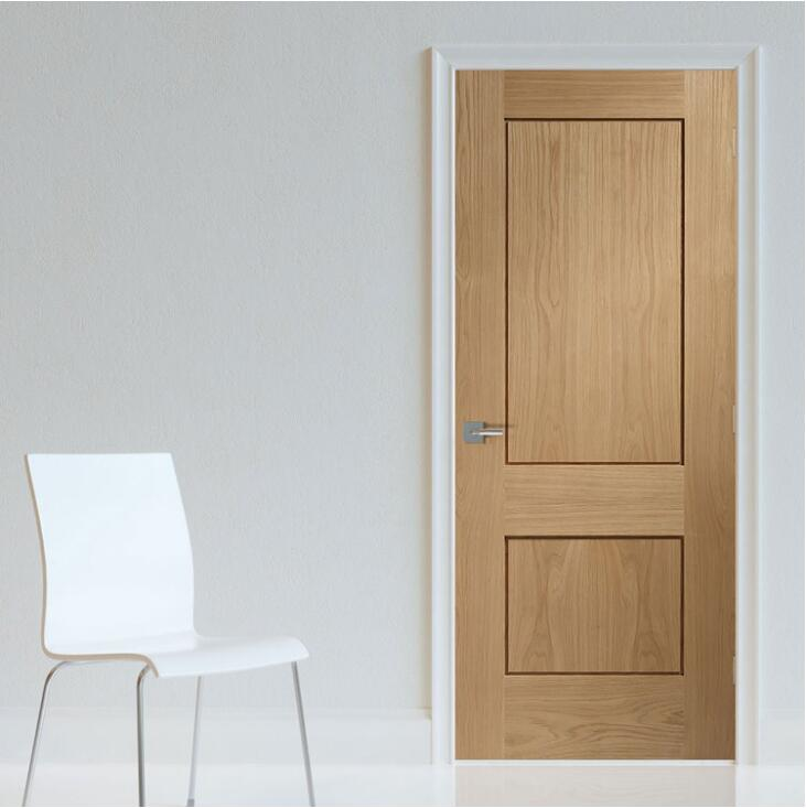 Arched Interior Doors Lowes Arched Interior Glass French Doors Home